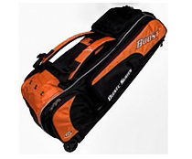Shop Baseball Equipment Bags