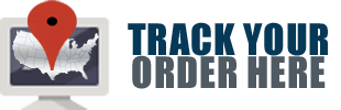 Track Your Order Here