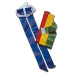 Flag Football Equipment Flags Cones Pylons Triple