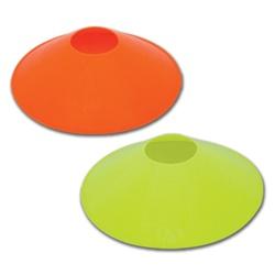 Champro Jumbo Discs