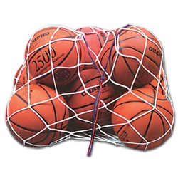 Champro Braided Nylon Ball Bag