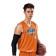 Champro Adult Polyester Reversible Basketball Jersey
