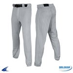 Champro Pro-Plus Baseball Pants with Pinstripes