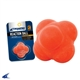 Champro Baseball Reaction Training Ball