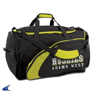 Champro Varsity Football Equipment Bag - 28