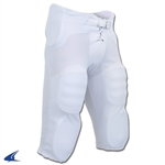 Champro Integrated Adult Football Pants with Built in Pads