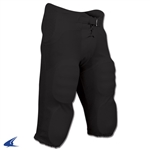 Champro Integrated Youth Football Pant with Built in Pads