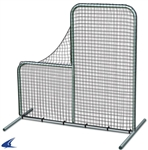 Champro Pitchers Safety L-Screen 7 x 7