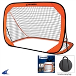 Champro Pop Up Soccer Goal 3 x 2 - NS36