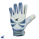 3mm Latex Foam Goalie Glove