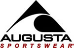 Augusta Adult Moisture Wicking Basketball Jersey