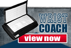 Wrist Coach