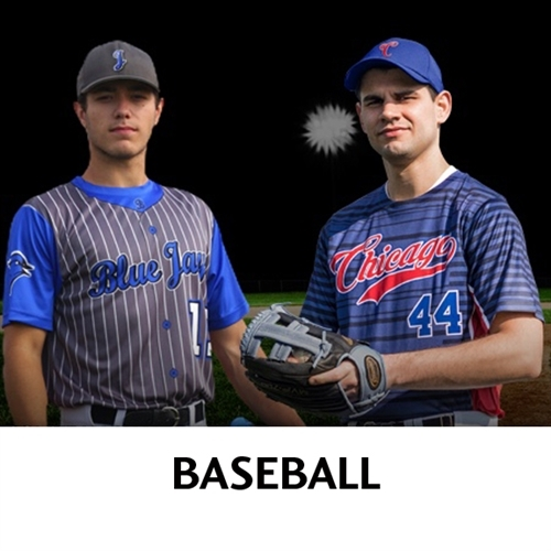 cf93352e1 Sublimated Baseball Jersey juice. Larger Photo Email A Friend